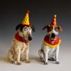 Circus Dogs $400 each