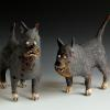 Dog Monsters $200 each