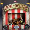 Hector the Collector sold